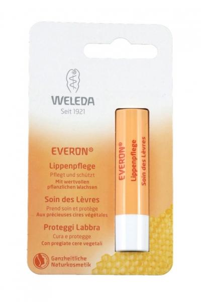 Everon Lippenpflege